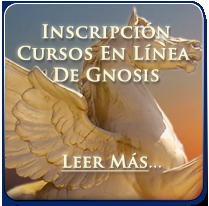 Gnosis Online
