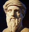 Pythagoras The Golden Verses